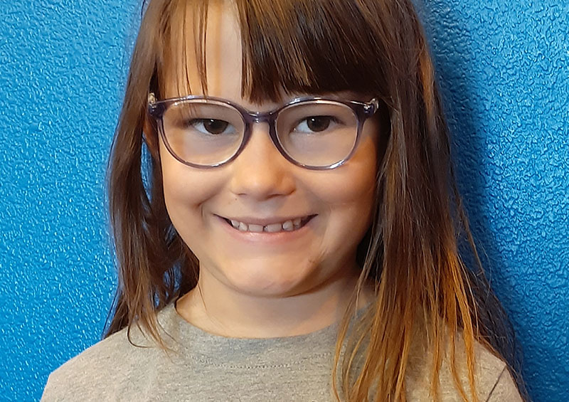 Chino Valley Student of the Week
